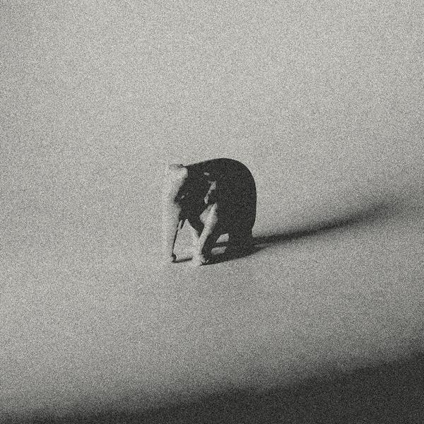 Elephant-EP MoonDoctoR & Orión García